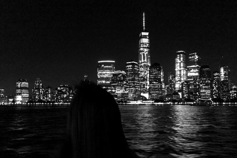BLOG-content-newyork14