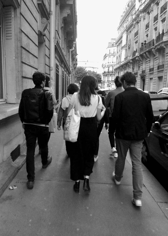 BLOG-content-paris4