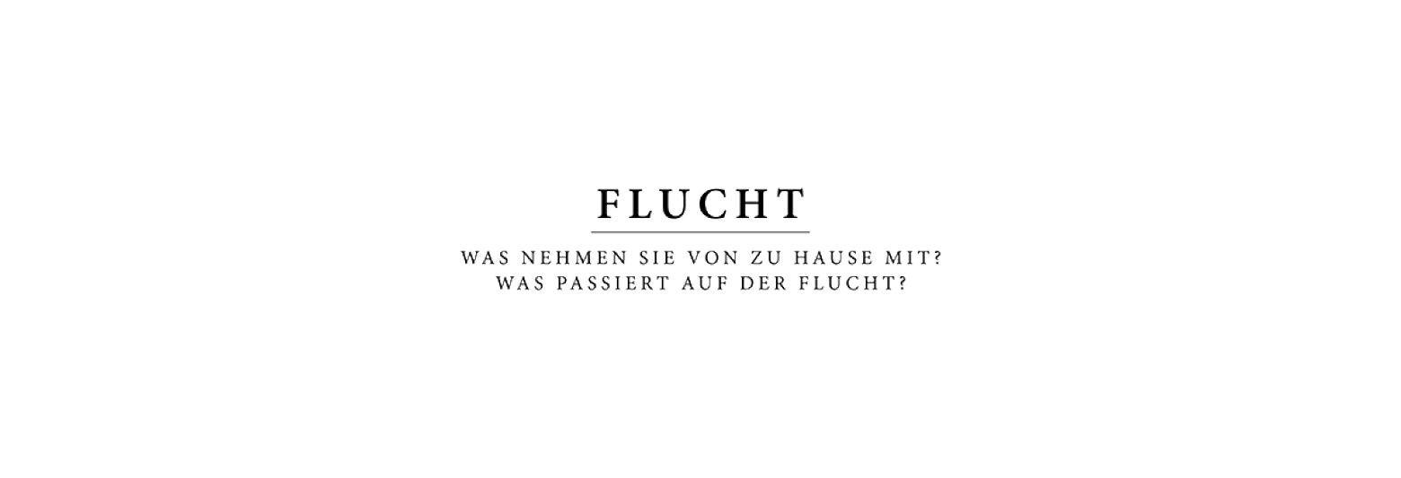 fluchtatlas-content15