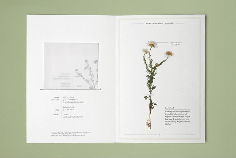herbarium-content