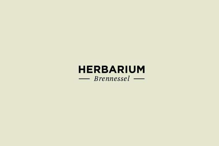 herbarium-content-6