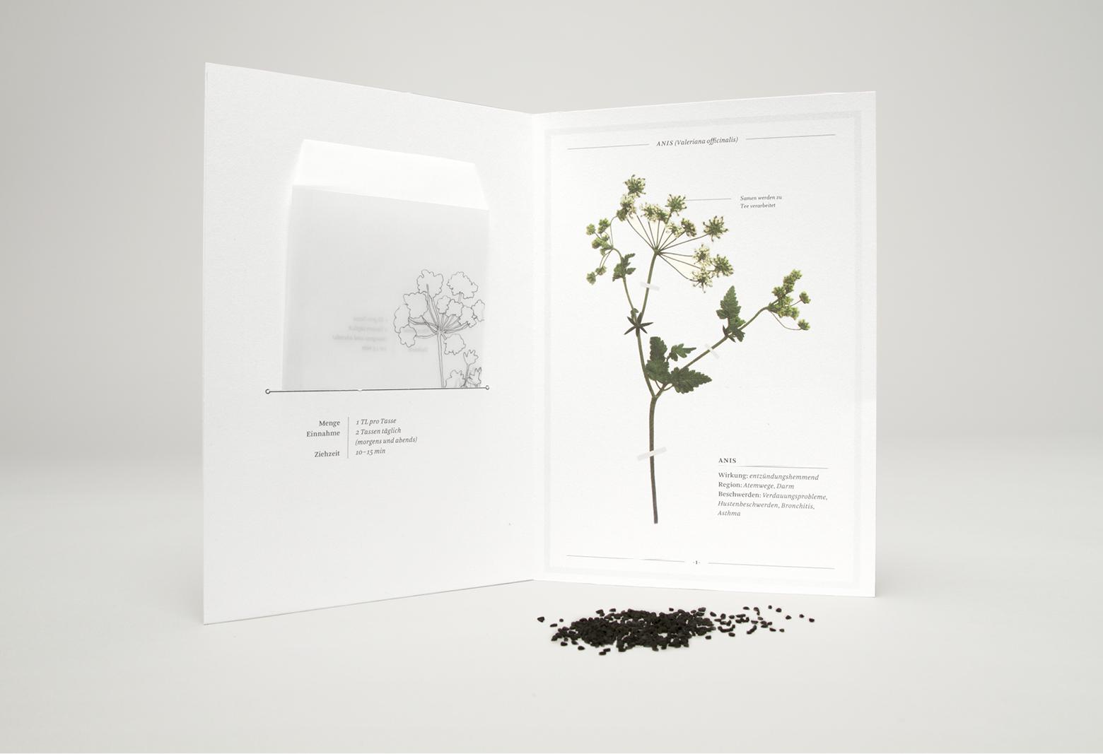 herbarium-content2