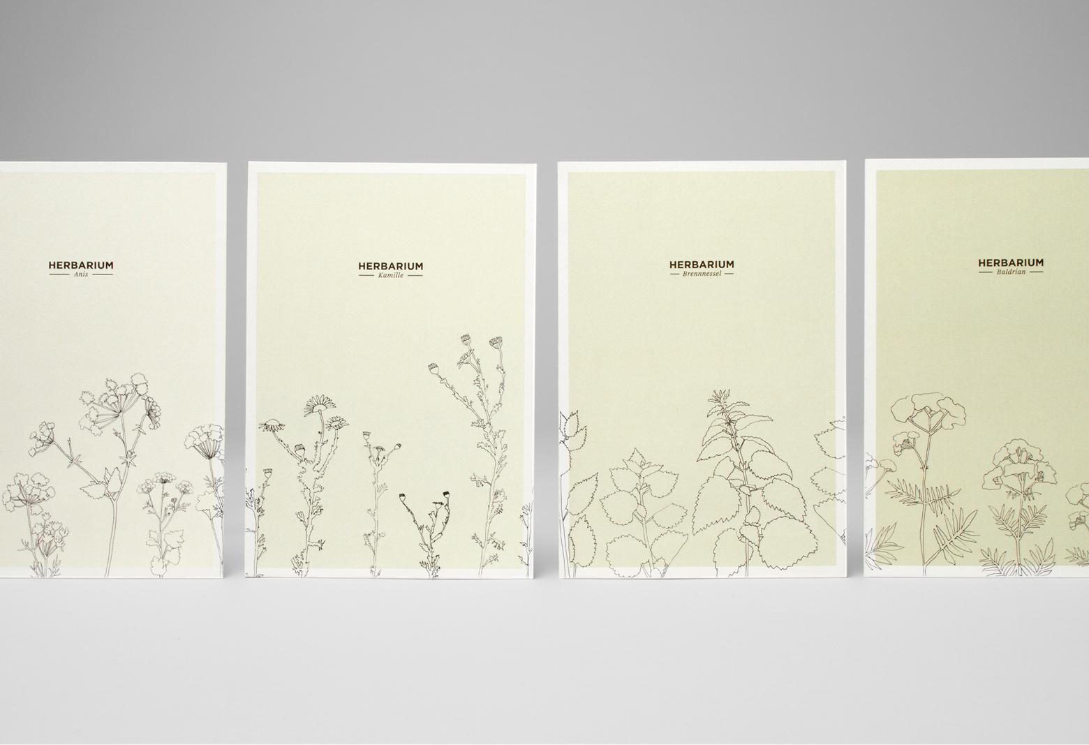 herbarium-content5