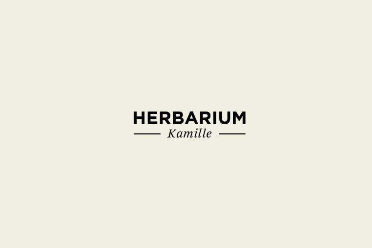 herbarium-content9