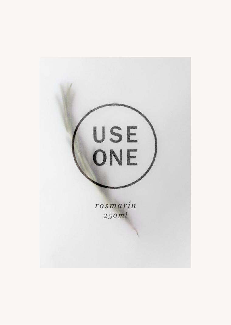 useone-content