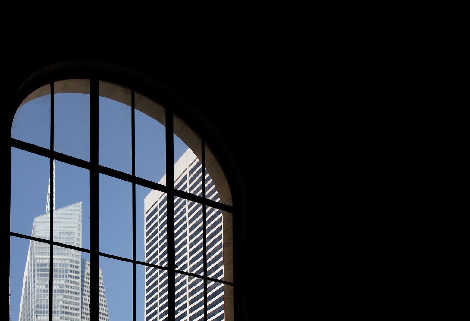 facade-content2