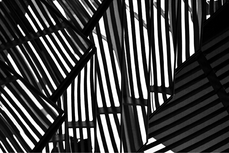 facade-content3