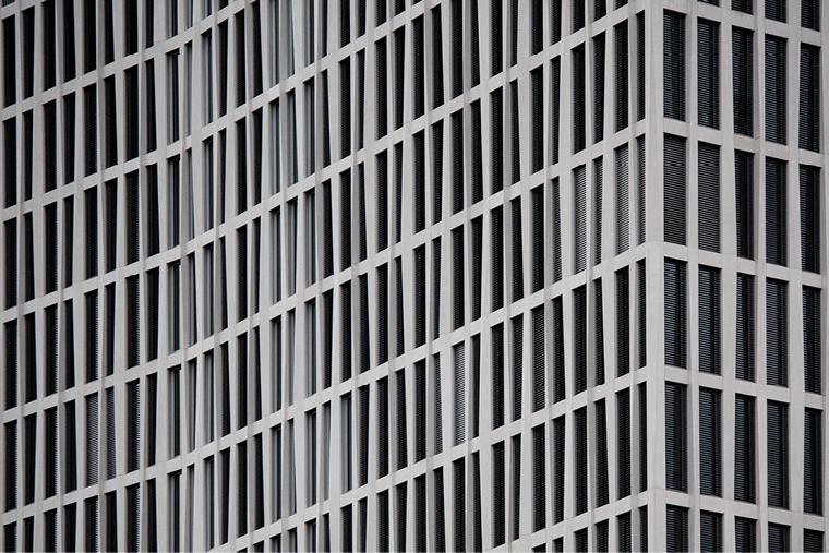 facade-content4