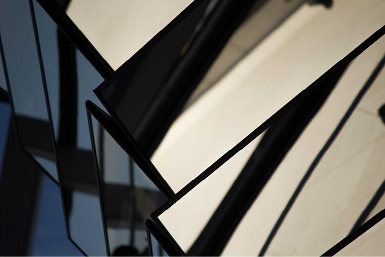 facade-content8
