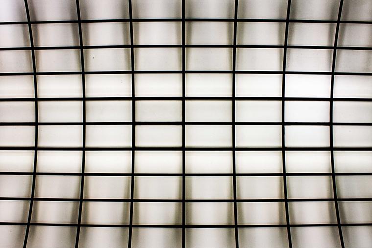facade-content9